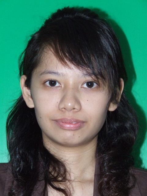 Alumni photo